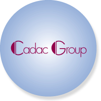 Cadac Group