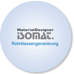 ISOMAT.MaterialDesigner