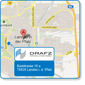 Drafz-Consulting